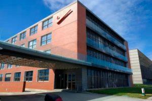 Nueva sede corporativa de Norwegian en Barcelona