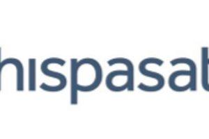 Eurona e HISPASAT presentan sus soluciones para el sector pesquero