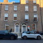 MTU Maintenance abre nueva oficina en Dublín