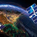 Omnispace selecciona a Thales Alenia Space para desarrollar una infraestructura satelital para IoT
