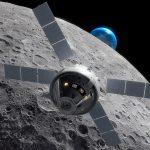 Collins suministrará sistemas para Orion