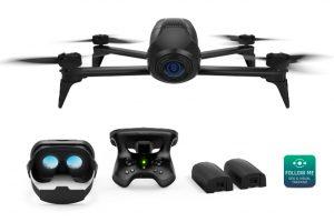 European Flyers presenta su nuevo curso de Piloto de Drones