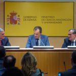 PAE lanza la Agenda Estratégica Española de I+D+i Aeronáutica 2019-2030