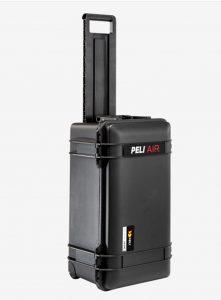 Peli Air, peli Products