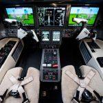 El Phenom 300E recibe triple certificación