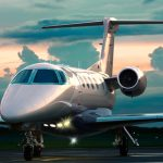 Embraer certifica y entrega el primer Phenom 300E
