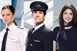 Jornada CAE para Pilotos y Tripulantes de Cabina, el 9 de marzo en Madrid