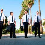 Vueling y FTEJerez presentan un nuevo programa de formación de pilotos