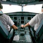 El COPAC pide un plan urgente para prevenir contagios en el transporte aéreo
