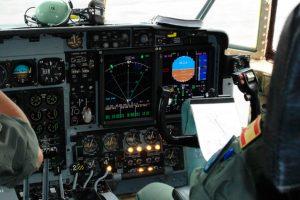 Feindef tendrá un Foro de Empleo orientado a profesionales que finalizan su etapa en las Fuerzas Armadas