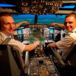 Adventia y SEPLA organizan una ponencia sobre la demanda de pilotos en los próximos 20 años