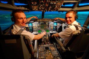 airBaltic Training Pilot Academy abre una convocatoria para seleccionar a futuros pilotos de la aerolínea