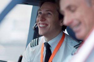 easyJet transportó a más de 7 millones de pasajeros en septiembre