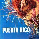 Iberia celebra su 70 cumpleaños en Puerto Rico