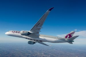 Qatar Airways valora salir de oneworld