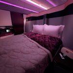 Qatar Airways celebra la reapertura de su ruta desde Málaga