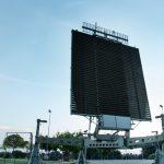 Indra suministrará un radar desplegable para la RAF