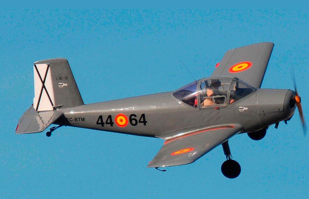 Real Aeroclub de Baleares