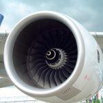 Rolls Royce recortará unos 9.000 empleos
