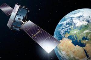 Defensa entrega a la Comisión Europea la instalación del Centro de Monitorización del Galileo