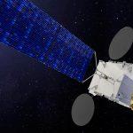 Thales Alenia Space construirá el satélite Nilesat-301