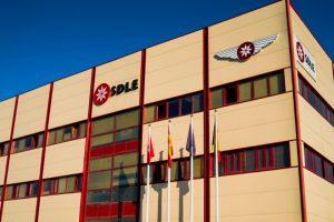 La madrileña SDLE duplica su número de trabajadores en menos de un año