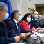España se incorpora plenamente al proyecto NGWS/FCAS