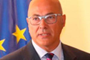 El SEDEF pone en valor la capacidad de España para liderar programas aeroespaciales internacionales