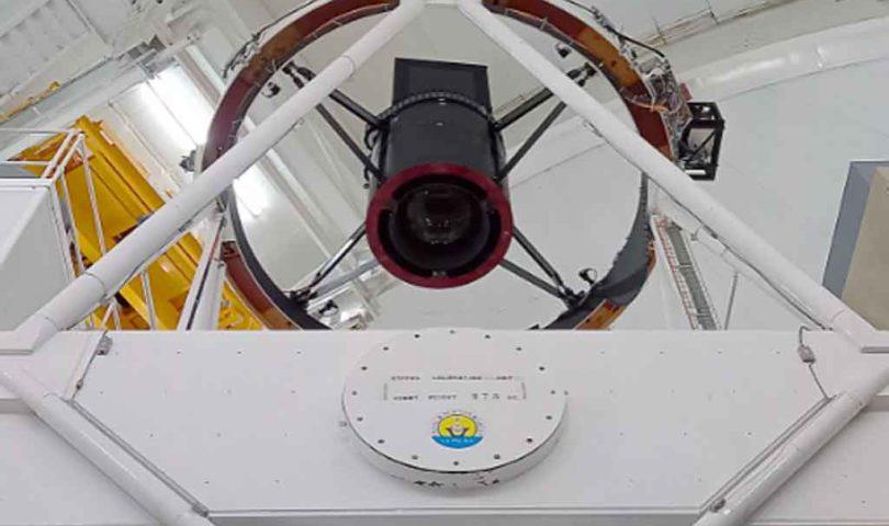 Sener Aeroespacial