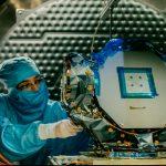 SENER acude a Satellite 2018