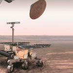 SENER presenta sus capacidades en Espacio y Defensa en MSPO 2018