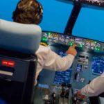 Simloc y Gulf Aviation Academy se asocian