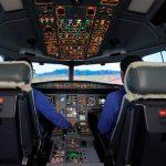 Airbus inaugura el nuevo simulador del A330 MRTT en Sevilla