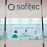 Sofitec inicia la construcción de su nueva planta