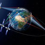 SpaceDataHighway: realizadas con éxito 10.000 conexiones láser con una fiabilidad del 99,8 por ciento