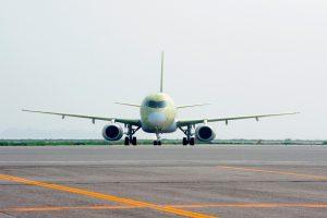 Sukhoi vende 6 SSJ100 a una aerolínea tailandesa