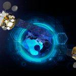 Airbus y Telespazio se unen para comercializar servicios de telecomunicaciones militares basados en los satélites Syracuse IV