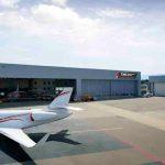 Dassault Aviation completa la adquisición de las instalaciones de MRO de TAG Aviation