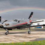 EASA certifica al nuevo TBM 940 de Daher
