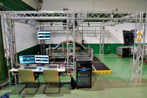 Tecnatom estará presente en JEC World con sus sistemas de detección