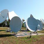 Airbus obtiene contrato con la UE para comunicaciones por satélite