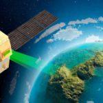 Thales Alenia Space construirá los satélites CHIME de Copernicus