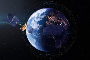 El último lote de satélites Iridium NEXT ya está en órbita