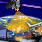 TAS gana dos contratos de la ESA para estudiar mejoras del sistema EGNOS