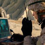 Thales lanza la primera oferta de Cloud para las fuerzas armadas