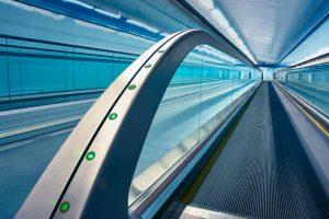 thyssenkrupp mejorará la movilidad de varios aeropuertos de EE. UU.