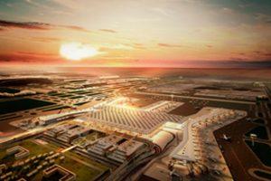 Thyssenkrupp Airport Solutions adquiere la división de sistemas de atraque de puertas para aeronaves de FMT
