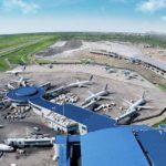 Panamá abrió operación plena de Tocumen