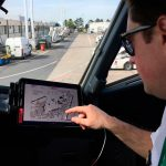 Transavia France, una de las primeras aerolíneas en utilizar una solución electrónica 100% para la preparación y el seguimiento de sus vuelos