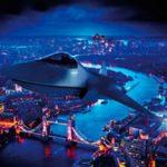 Reino Unido tendrá el mayor presupuesto de Defensa desde la Guerra Fría